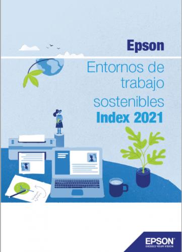 Un 83% de los empleados españoles cree que sus empresas deberían centrarse más en los problemas sociales y medioambientales