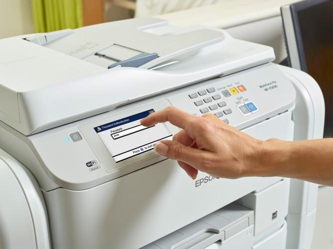 PrinterCoach is overtuigd reseller van Print365