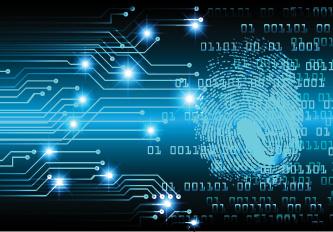 Ética, responsabilidad y privacidad de datos: cómo cambiará la normativa para adaptarse a las oportunidades en el área de la salud