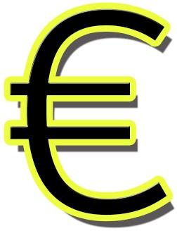 55 Millions € économisés avec le Jet d'Encre Professionnel