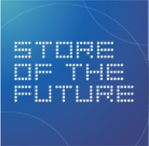 Epson participeert in Store of the Future