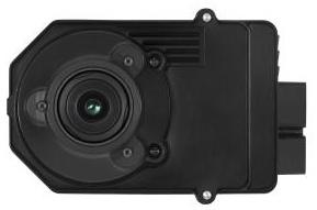 A Epson lança o Espectrofotómetro ILS30EP