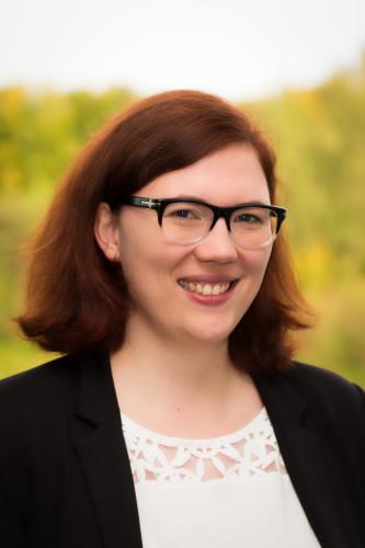 Epson verstärkt sich mit CSR-Manager Leonie Sterk