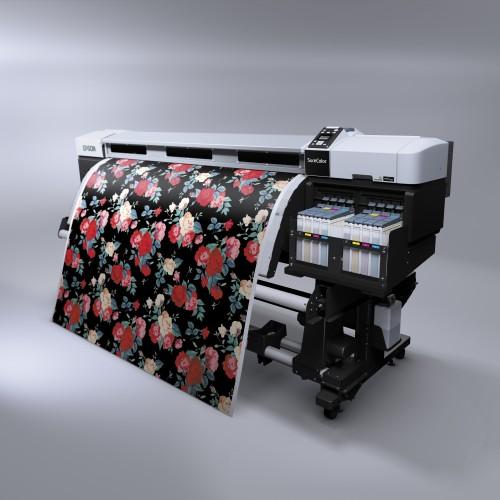 Printerfarme - en ny trend med stigende popularitet og udbytte