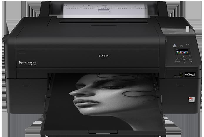 Epson na RemaDays 2017 –  premierowe rozwiązania druku dla firm poligraficznych, fotografów i artystów
