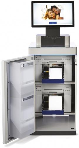 PhotosBenelux en Paul Hotz officiële resellers Epson SureLab SL-D700 en D7 Studio