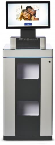 Epson lanserar SureLab D7 Studio