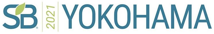 A Epson participa na Sustainable Brands 2021 Yokohama