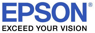 A Epson lucrou 591 milhões de euros no exercício de 2013