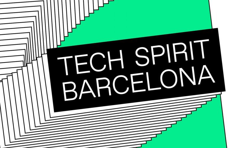 Epson colabora para impulsar el Tech Spirit Barcelona