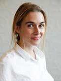 Designer portuguesa escolhida para projeto de impressão têxtil da Epson