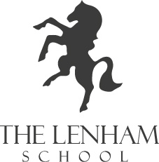 The Lenham School gets tech-savvy classrooms to engage pupils
