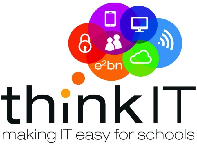 Epson partners with Think IT to deliver technology in education