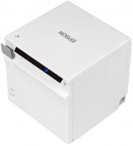 TM-m30: Epson's gateway naar POS printing via een tablet