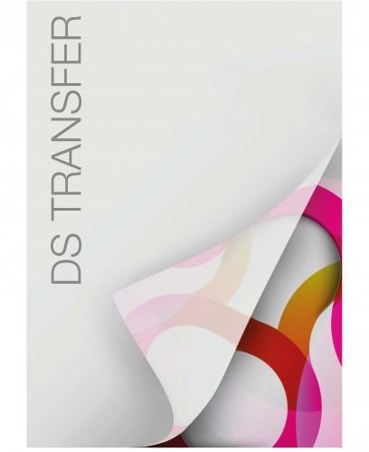Nytt Epson-papir: Enkel utskrift på bordplater, keramikk og annet