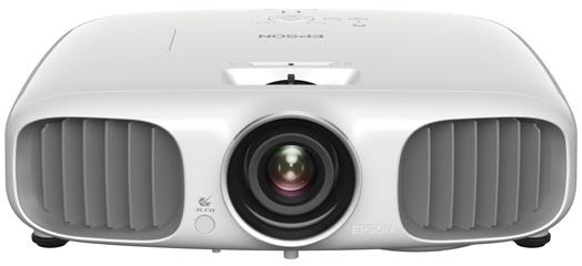 Full HD minőségű, 3D projektorcsalád a legkorszerűbb technológiákkal