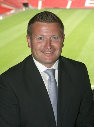 Epson verlängert Sponsoring mit Manchester United