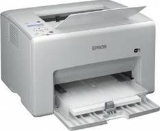 Doposud nejkomplexnější řada tiskáren AcuLaser společnosti Epson