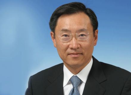 Epsonov globalni predsjednik Minoru Usui održati će ključno izlaganje na sajmu CeBIT 2017