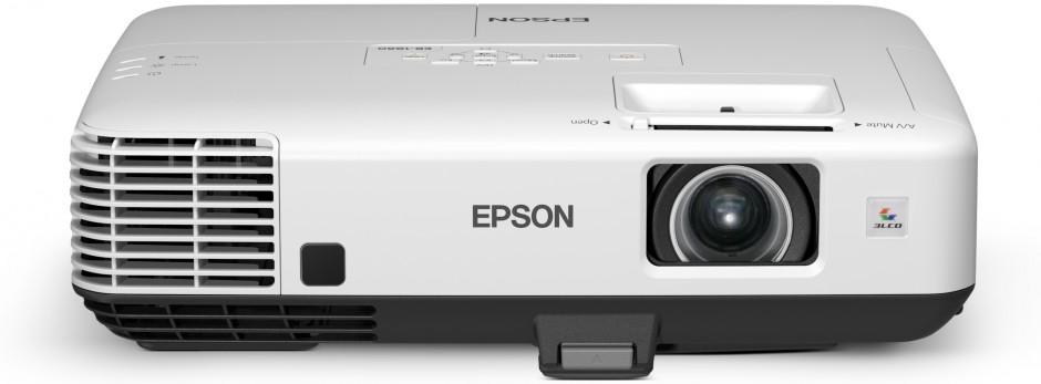 Betaalbare projectoren helpen bedrijfspresentaties te optimaliseren