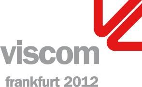 Viscom 2016: Produktion individueller Materialien für die Werbetechnik