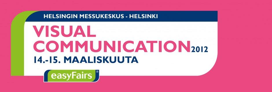 EPSON ESITTELEE MYYMÄLÄMAINONNAN RATKAISUJA VISUAL COMMUNICATION -TAPAHTUMASSA