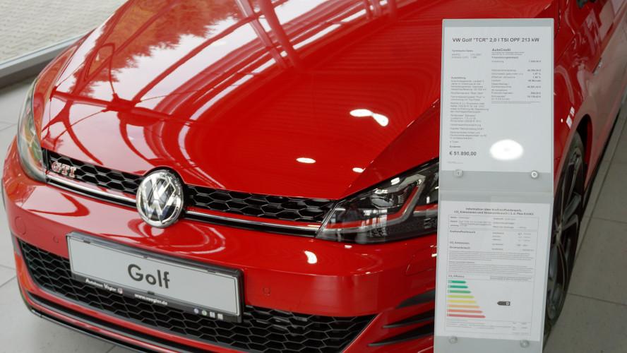 Autohaus Vögler setzt auf Epson WorkForce Pro