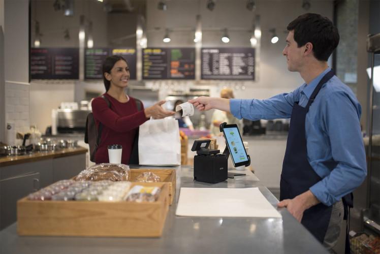 Epson informiert über neue Kassensicherungsverordnung