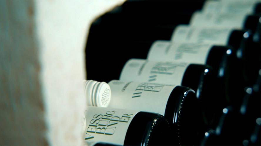 Weingut Bart setzt auf Epson ColorWorks