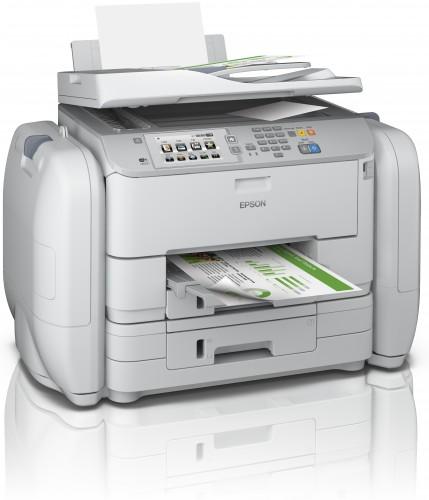 Meijer Installatietechniek réduit ses coûts avec Print365