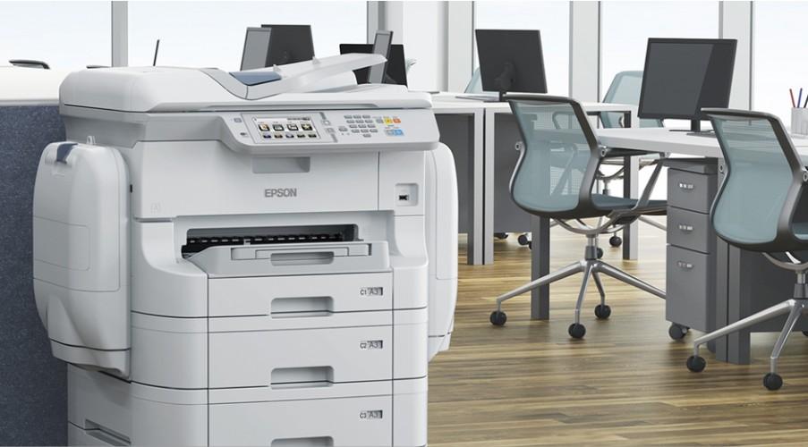 Print365: dé alles-in-één printoplossing voor kleinere bedrijven