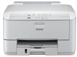 Epson announces additions to the WorkForce Pro range
