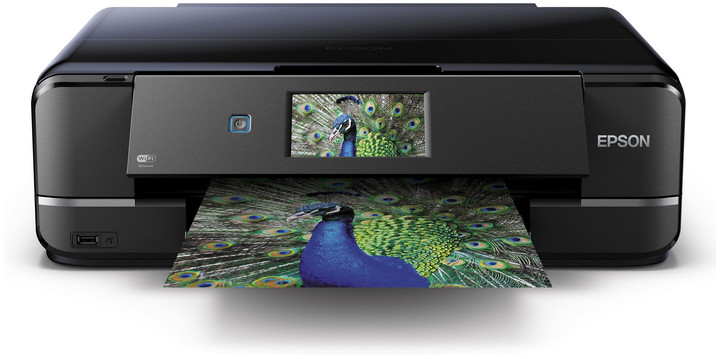 Epson continues to enhance all-in-one printing for the home