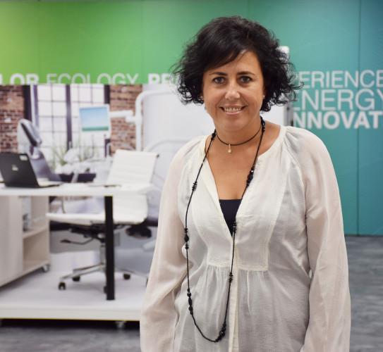 Epson acude a Metic 2019 como el partner tecnológico más sostenible y económico para las empresas