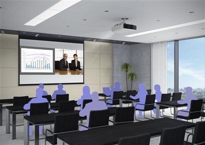 Epson julkistaa kirkkaimmat ja edistyksellisimmät projektorinsa