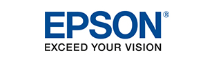 Epson Official Outlet