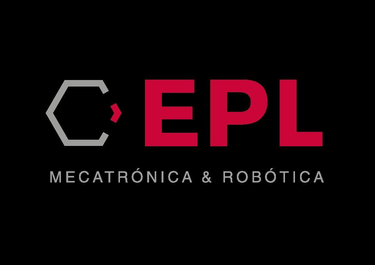 EPL Mecatrónica
