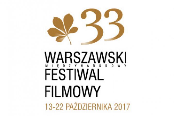Epson na 33 Warszawskim Festiwalu Filmowym – kolejny rok udanej współpracy