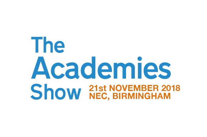 The Academies Show 2018