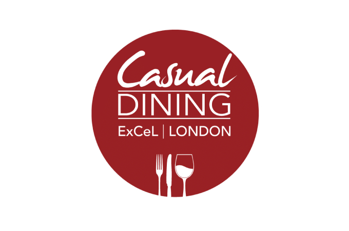 The Casual Dining Show 2019