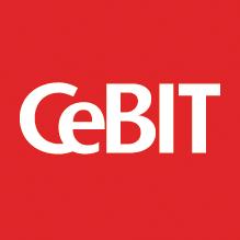 Besuchen Sie Epson auf der CeBIT 2017