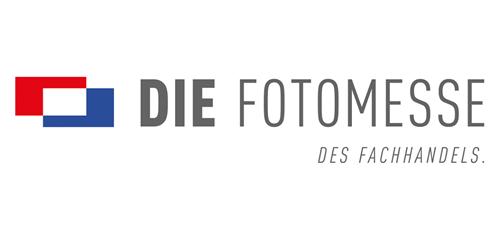 Epson auf der Fotomesse von europafoto und RINGFOTO