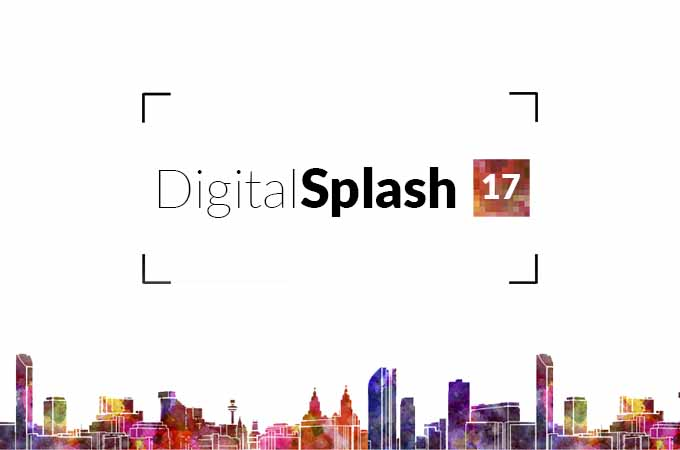 Digital Slash 17