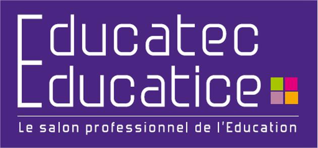 Educatec Educatice
