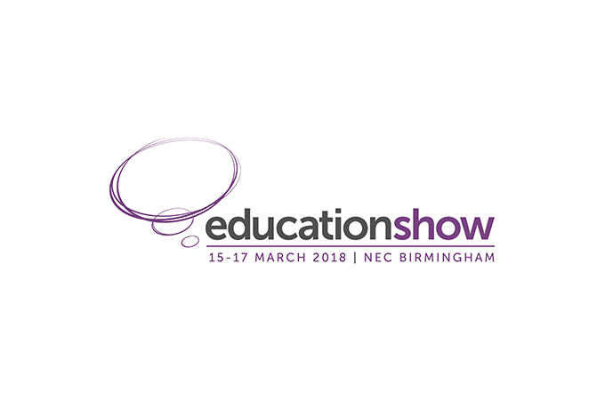 Education Show