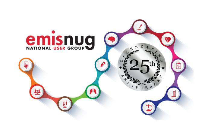 EMIS NUG Annual Conference 2018