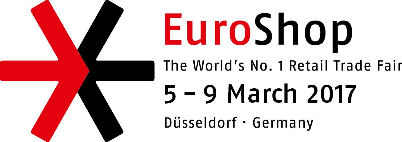 Besuchen Sie Epson auf der EuroShop 2017