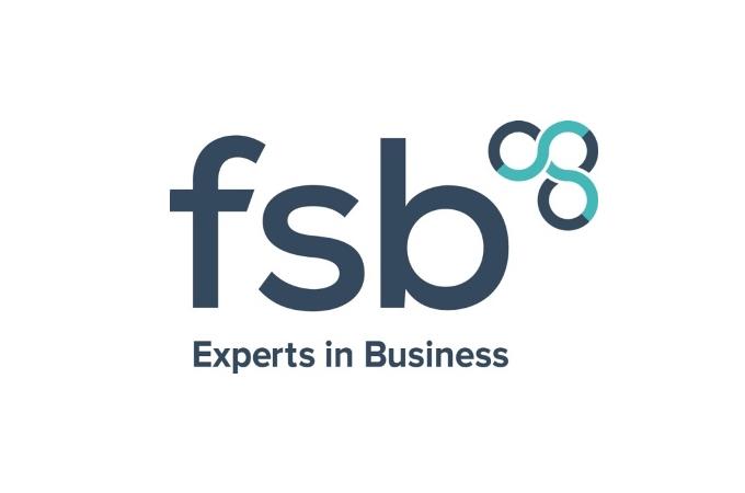 FSB National Business Show