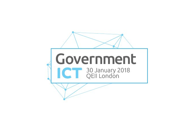 Government ICT Conference
