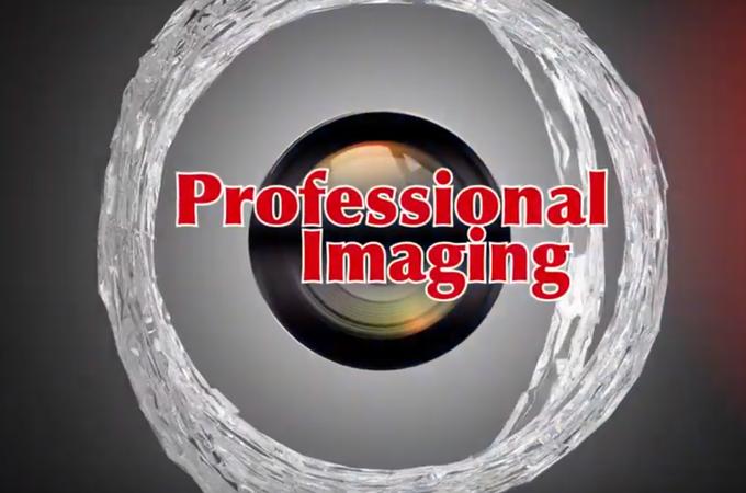 Epson op Professional Imaging 2019, dé vakbeurs voor professioneel beeld